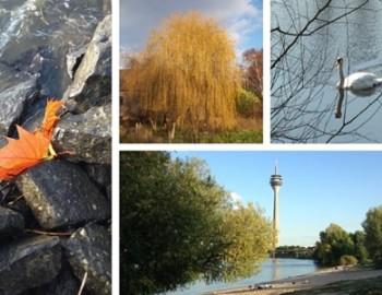 WanderLust – Wie ich das Wandern für mich entdeckte