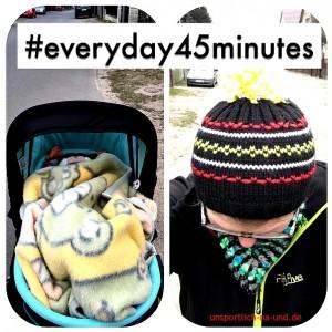 #everyday45minutes-1
